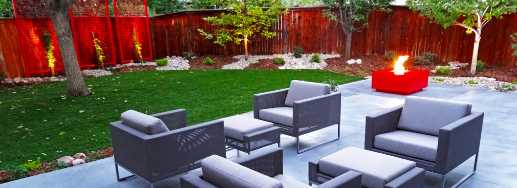 mile-high-landscaping-about-us-modern-patio-rectangle